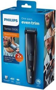 Philips BT551515