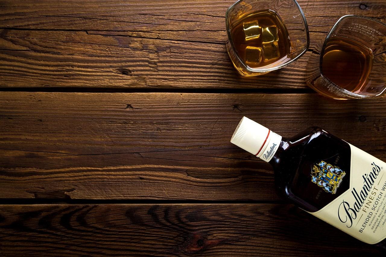remédier à l'alcoolisme