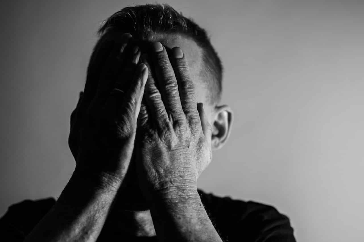 causes du syndrome de Diogène et sa définition